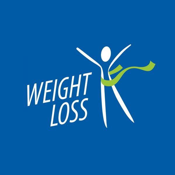 Weight Loss #6